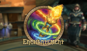 background_metier_bfa_enchantement