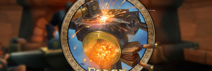 background_metier_bfa_forge