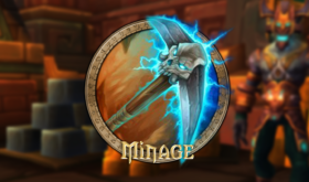 background_metier_bfa_minage