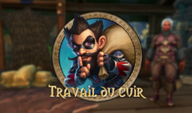background_metier_bfa_travailducuir