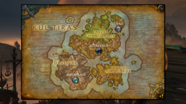 carte_bfa_worldboss_kultiras_alliance
