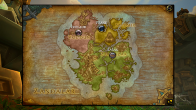 carte_bfa_worldboss_zuldazar_horde