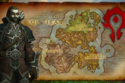 guide_bfa_campagne_militaire_horde