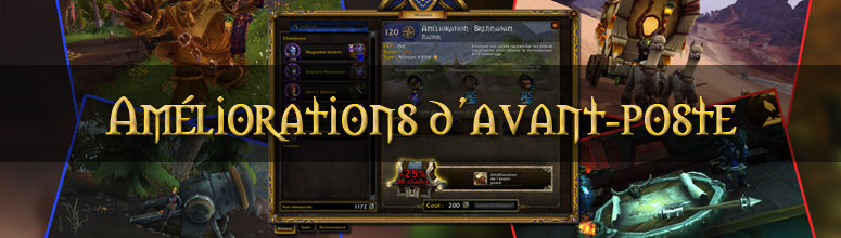 header_bfa_amelioration_avantposte_patch81