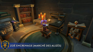 screenshot_bfa_metier_calligraphe_emplacement_alliance