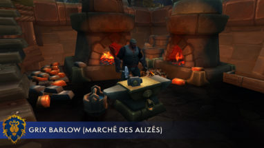 screenshot_bfa_metier_forgeron_emplacement_alliance