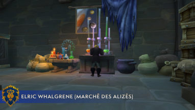 screenshot_bfa_metiers_alchimie_elric_alliance
