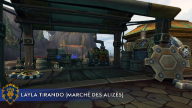 screenshot_bfa_metiers_maitreingenieur_layta_alliance