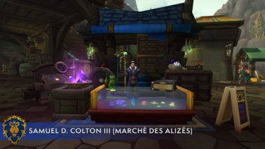 screenshot_bfa_metiers_joaillerie_samuel_alliance