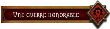 bouton_bfa_guerrehonorable