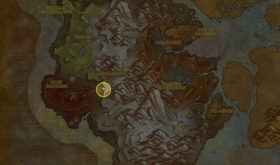 carte_bfa_monture_secret_conscience_drustvar