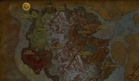 carte_bfa_monture_secret_conscience_drustvar_chapelle