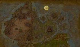 carte_bfa_monture_secret_conscience_nazmir_mer