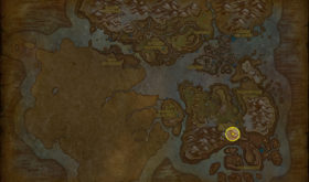 carte_bfa_monture_secret_conscience_tiragarde_kennings