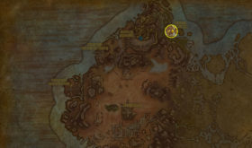 carte_bfa_monture_secret_conscience_voldun