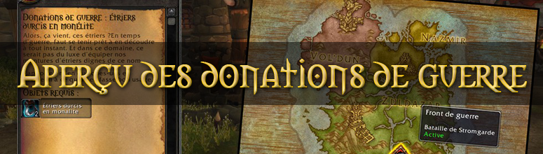 header_bfa_donations_frontdeguerre