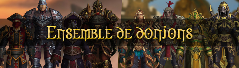 header_bfa_ensemble_donjons