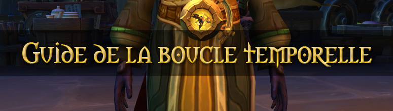 header_bfa_guide_boucletemporelle