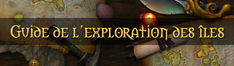 header_bfa_guide_explorationdesiles