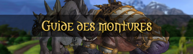 header_bfa_guide_montures