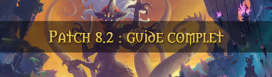 header_bfa_guide_patch82