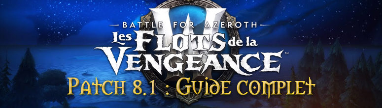 header_bfa_patch81_guidecomplet