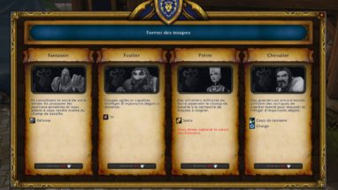interface_frontdeguerre_caserne_alliance