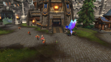 screenshot_bfa_frontdeguerre_alliance_armurerie