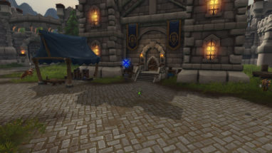 screenshot_bfa_frontdeguerre_alliance_caserne