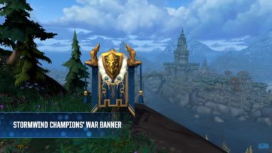 apercu_billetvirtuel_blizzcon2018_wow_banniere_alliance