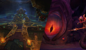 background_bfa_81_raids