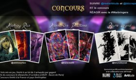 background_concours_affiche_warbringers
