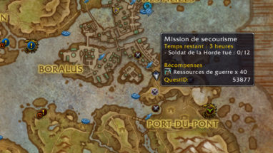 apercu_bfa_incursions_patch81_expedition