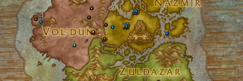 background_bfa_continent_expeditions