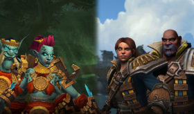 background_race_alliee_humainkultiras_trollzandalari_patch81