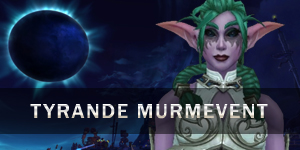 bouton_histoire_tyrande_patch81