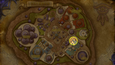 carte_bfa_archimage_outilraid_legion