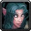 icone_tyrande_patch81