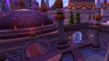screenshot_bfa_archimage_outilraid_legion_alcove