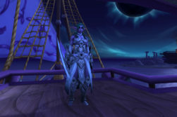 screenshot_bfa_ascensiontyrande_patch81_02