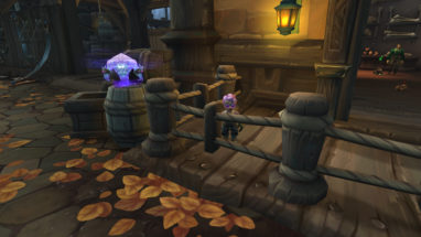 screenshot_bfa_donjonmascotte_gnomeregan_acces_alliance