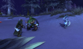 screenshot_bfa_frontdeguerre_sombrivage_patch81_18