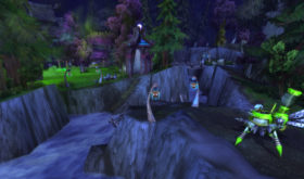 screenshot_bfa_frontdeguerre_sombrivage_patch81_3