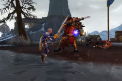 screenshot_bfa_incursion_patch81_apercu