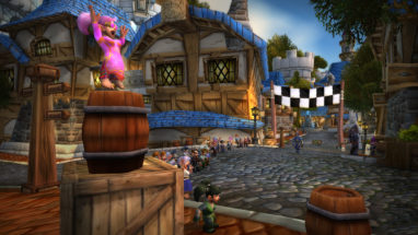 screenshot_evenement_coursegnomeregan01