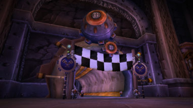 screenshot_evenement_coursegnomeregan02