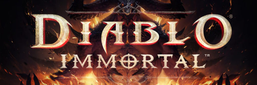 background_diablo_immortal