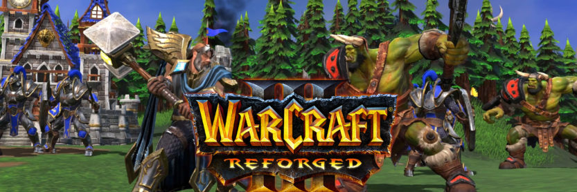 background_warcraft3_reforged