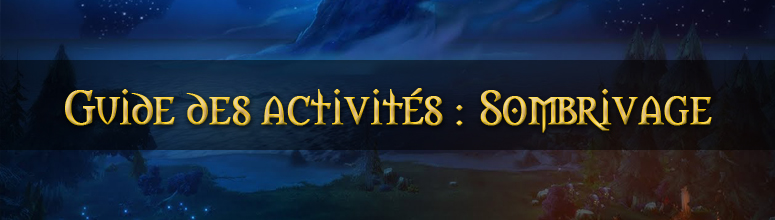 header_bfa_guide_activite_sombrivage