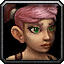 icone_race_gnome_femme